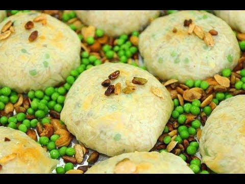 اكلات سورية قديمة مشهورة للعزايم Food Cooking Breakfast
