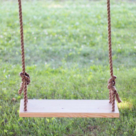 make a swing dt swing diy tree swing wooden tree swing swing perfect