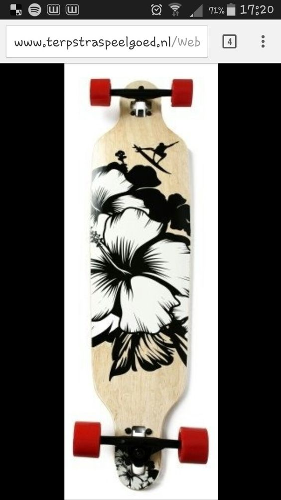 I'm goanna buy this one #inlove #flowerdeck #beautyful