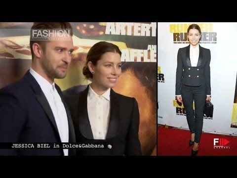 """Trends BLACK SUITS"" Celebrities Style by Fashion Channel #fashion #outfit #trend #style #celebrities #redcarpet"