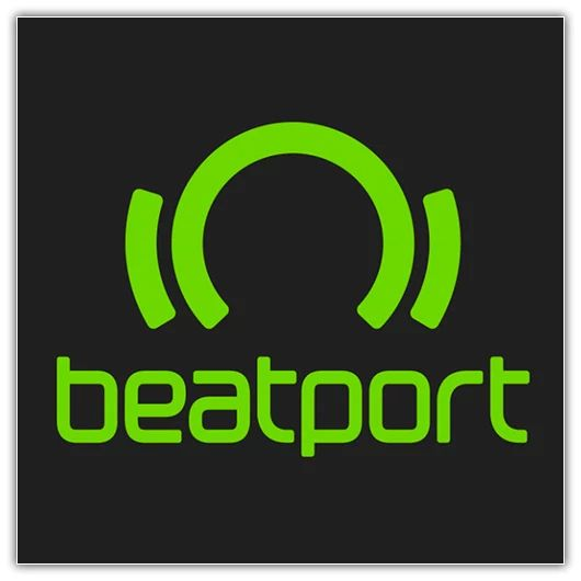 Beatport Top 100 Techno October 2016 (2016)