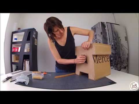 Youtube Diy Cleaning Products Diy Furniture Cool Furniture
