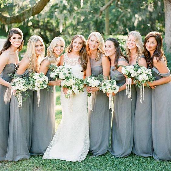realwedding submit real wedding