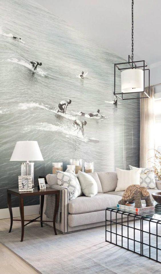 Photo mural / ciao! newport beach: hgtv dream home : enter to win!: