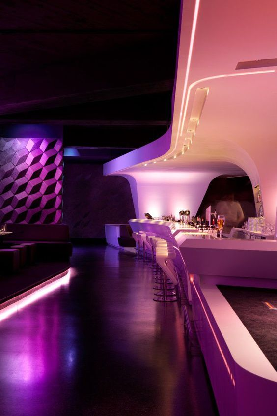 Google Image Result For Httparchitecturestylenetsitesdefault - Bar design tribe hyperclub by paolo viera