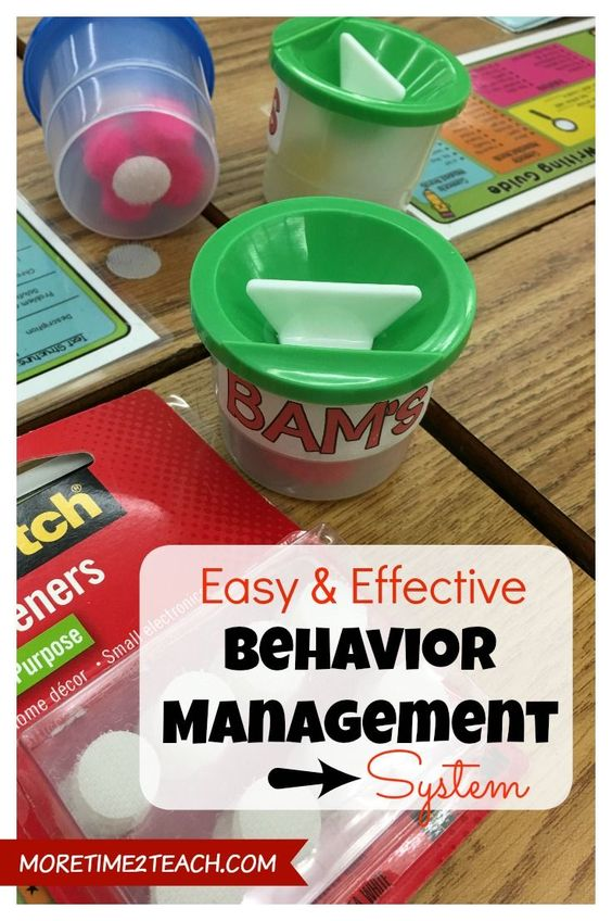 Are you looking for an EASY and EFFECTIVE BEHAVIOR MANAGEMENT system that your students will enjoy? BAMS are a great way to motivate and praise your students.