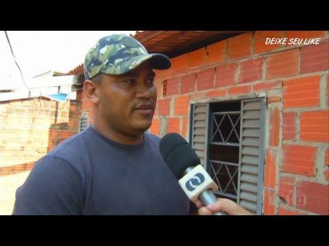 Globo Ao Vivo Hd Agora 05 12 2018 Jornal Hoje Globo Ao Vivo
