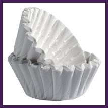 Unique and Creative Uses for Coffee Filters