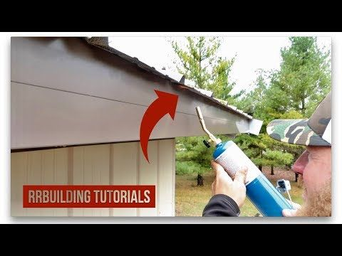 Best Condensation Solution For Metal Roofing Youtube Metal Roof Roofing Condensation