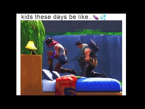 Fortnite Memes You Shouldn T Show Your Parents Youtube Single Humor Marriage Quotes Funny Funny Quotes For Instagram