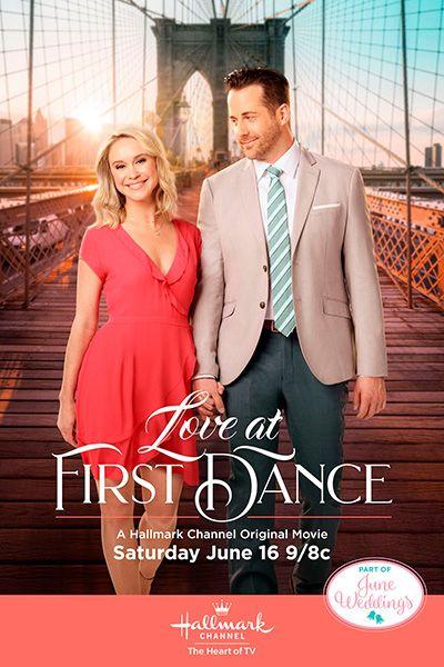любовь с первого танца 2018 смотреть онлайн бесплатно