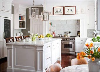 white kitchens - Ask.com Image Search
