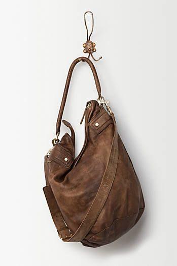 Liebeskind Vanessa Shoulder Bag