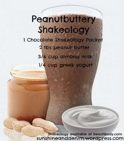Super Chocolate Peanut Butter Protein Shake Recipes 21 Days 48 Ideas