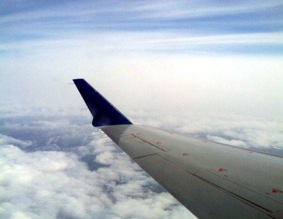 travelocity flights hotels las vegas