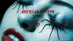 American Horror Story Season 7 (2017)