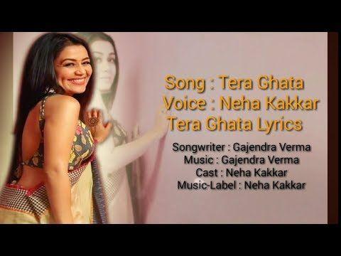 Video Watermark Songs News Songs Lyrics