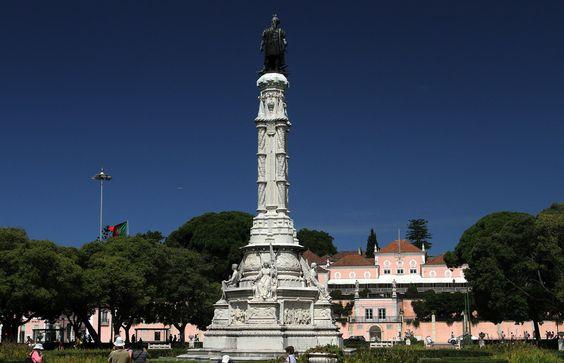 Palácio Nacional de Belém - Pesquisa Google