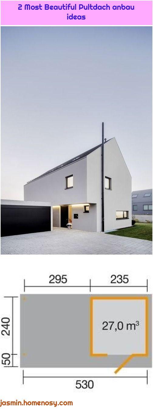 1 Gartenhaus 28mm Weka Designhaus Wekaline 172b Gr 2 Natur 569x316cm Wekaweka Gartenhaus 28mm Weka Designhaus Wekaline 172b Gr 2 Natur 569x316cm Wekaweka Wir M In 2020