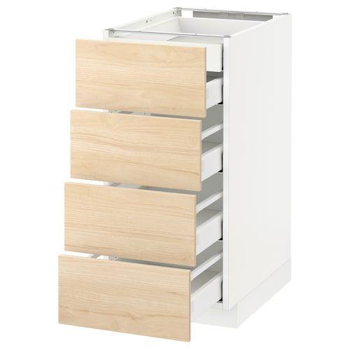 Meubles Bas Cuisine Systeme Metod Ikea Meuble Bas Ikea Meuble Bas Cuisine