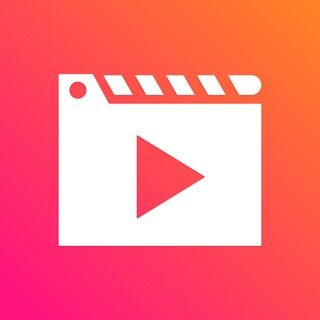 Zoomerang Music Video Editor On The App Store Video Editor