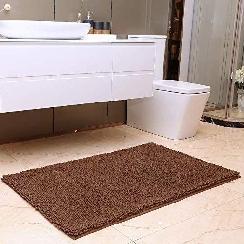 large bath rugs bath mat rug