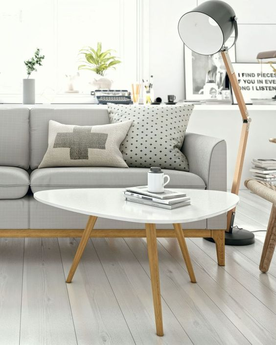 Modern Coffee Tables | Mid Century | Rove Concepts