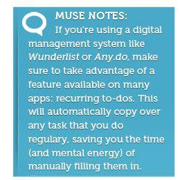 Muse Career Bootcamp