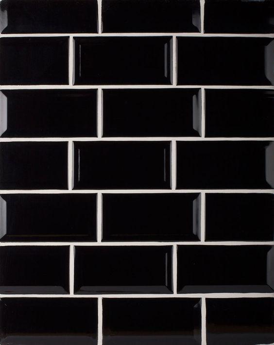 kitchen reflective texture edges ideal kitchen areas kitchen walls. Kitchen Black Tiles Texture