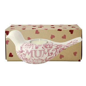 Pink Wallpaper Mum Dove #Candle Boxed https://www.emmabridgewater.co.uk/invt/1pwa020194