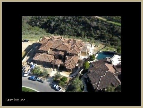Account Suspended Cool Roof San Diego Roofing Contractors