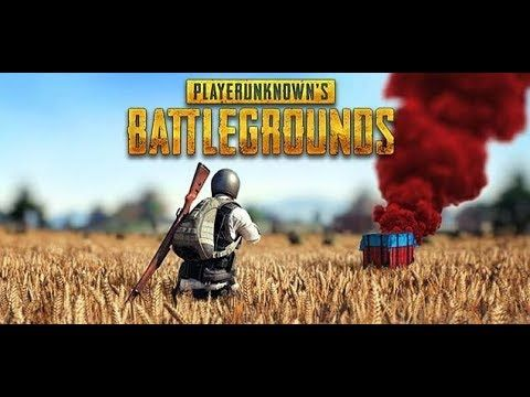 Player Unknown S Battle Grounds Pubg Savas Oyunu Mobil Hunerli E Savas Oyun Instagram