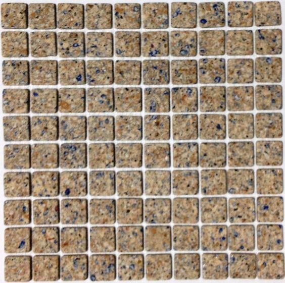 Kitchen Cabinet Warehouse Manassas Va: Silestone Blue Sahara Tiles