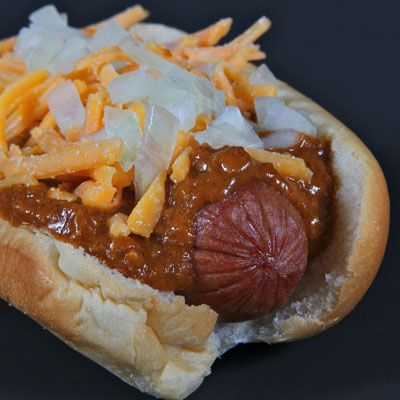 A list of concession stands to get all of thebest food in Minute Maid Stadium.
