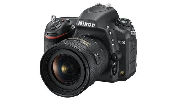 The 10 best DSLRs you can buy right n #photography #camera http://www.techradar.com/us/news/photography-video-capture/cameras/best-dslr-top-cameras-by-price-and-brand-944543