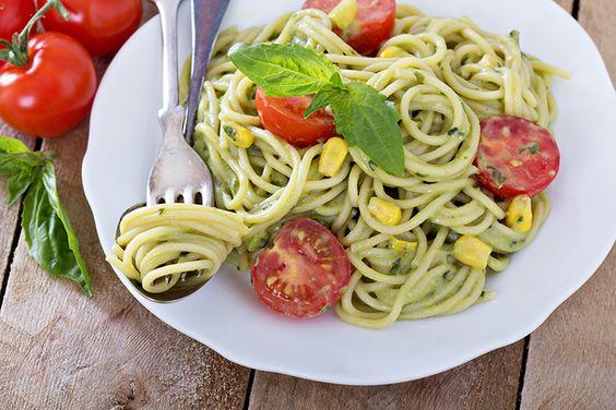 espaguete-abacate8