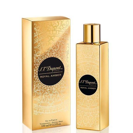 Pin By Dana Popovska On Perfume Perfume Store Cosmetics Perfume Perfume