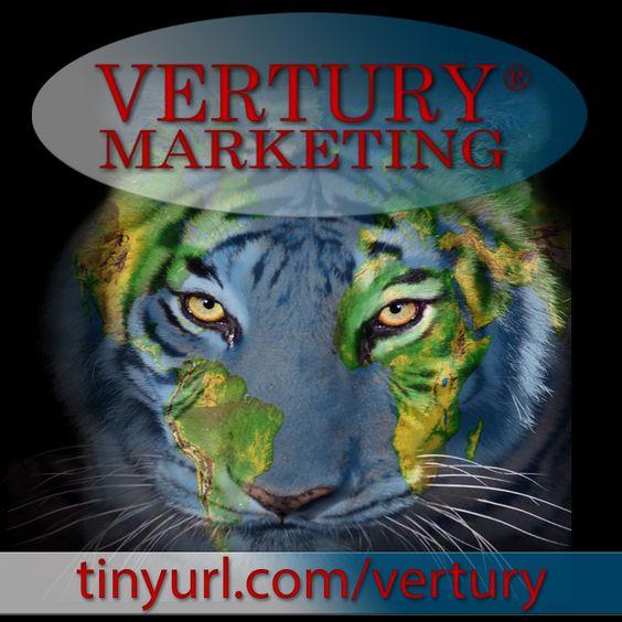 Vertury: http://pt.slideshare.net/verturysociety, nova rede social brasileira que paga no brasil, midias sociais, marketing digital e social