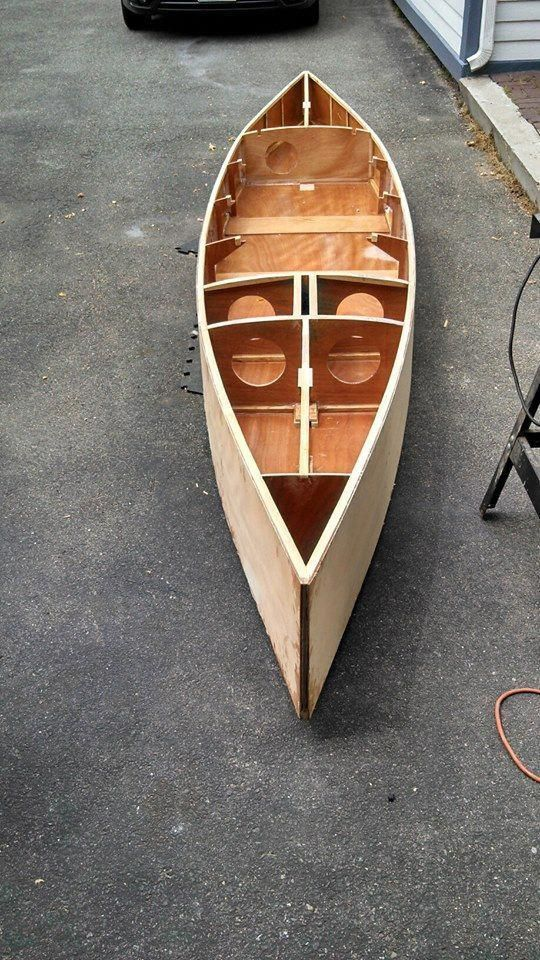 Pin On Boat Plans