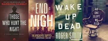 Image result for create a great book cover