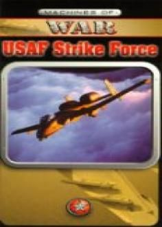 USAF Strike Force [VHS]// read more >>> http://astore.amazon.com/usa97-20/detail/6305290644/