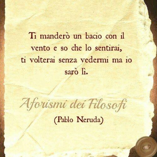 Pablo Neruda: