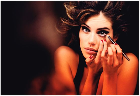 Firat Kocak Fashion Photography