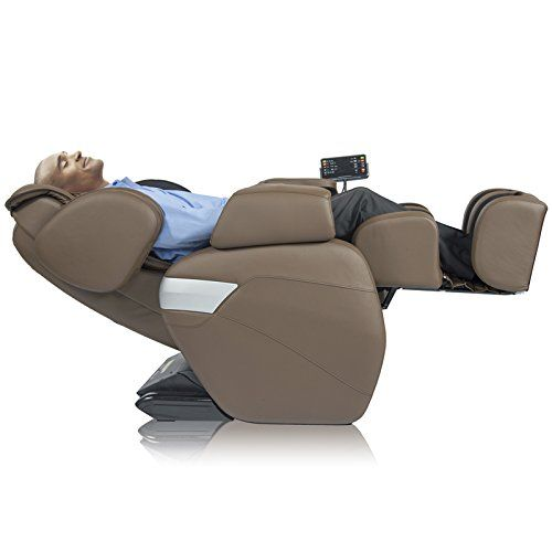 amazon best selling zero gravity massage chair