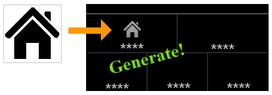 android icon generator: Icon Design, Icons