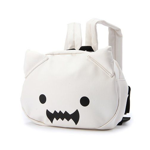 Places To Get Cute Backpacks - Backpack Her