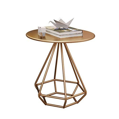 Yzzy Side Table Small Side Table Coffee Table Home And Office