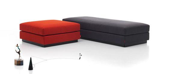 divani-letto - Flash | Prodotti | Mussi