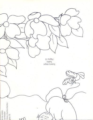 Pintar en tela - Milena Vargas - Picasa Web Albums