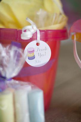 Macaron Party Ideas, Macaron Theme Party Ideas, Macaron Party, Macaron Party Table Decor, Macaron Party Gift Ideas, Macaron Party Favor Ideas, Chalk to You Later